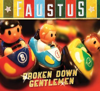 faustus-broken-down-gentlemen