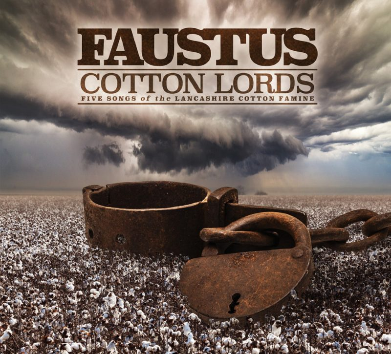 faustus-animals